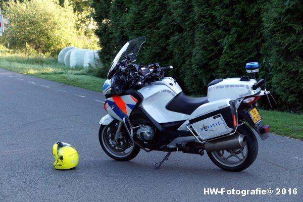 Henry-Wallinga©-Ongeval-Stouweweg-Zwartsluis-08