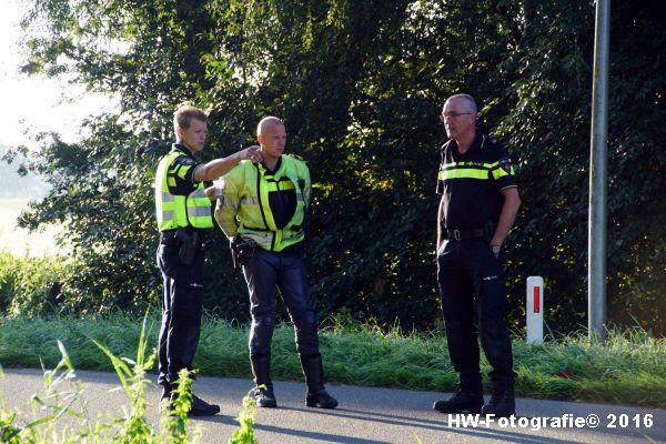 Henry-Wallinga©-Ongeval-Stouweweg-Zwartsluis-09
