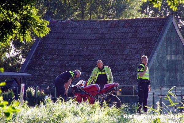 Henry-Wallinga©-Ongeval-Stouweweg-Zwartsluis-10