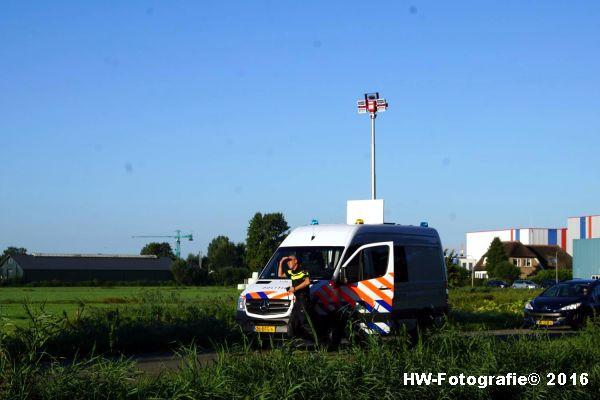 Henry-Wallinga©-Ongeval-Stouweweg-Zwartsluis-11