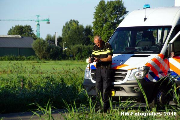 Henry-Wallinga©-Ongeval-Stouweweg-Zwartsluis-12