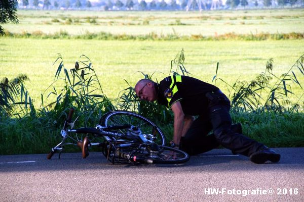 Henry-Wallinga©-Ongeval-Stouweweg-Zwartsluis-13