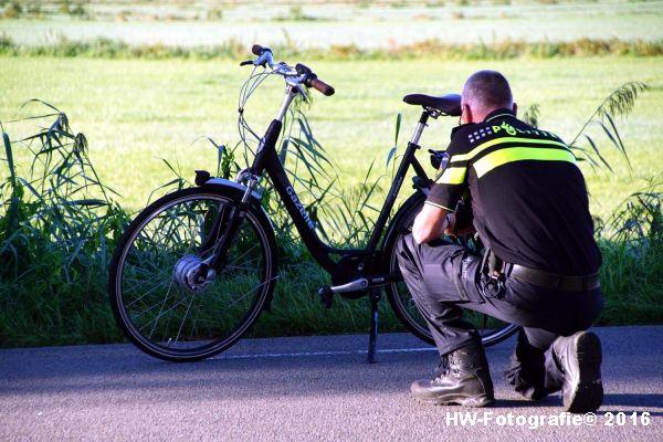 Henry-Wallinga©-Ongeval-Stouweweg-Zwartsluis-14