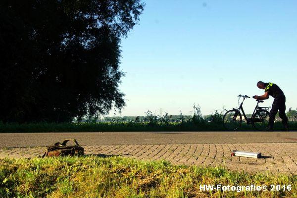Henry-Wallinga©-Ongeval-Stouweweg-Zwartsluis-15
