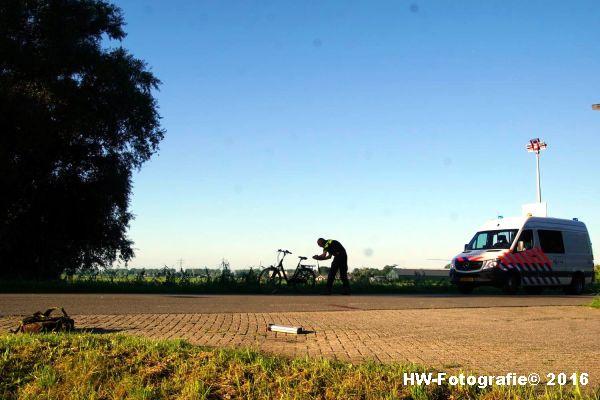Henry-Wallinga©-Ongeval-Stouweweg-Zwartsluis-16