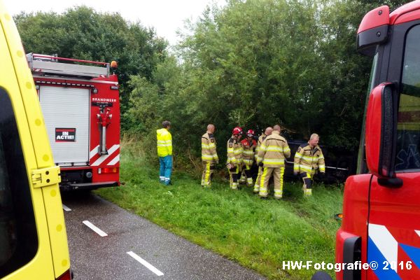 Henry-Wallinga©-Ongeval-Werkerlaan-Zwolle-01