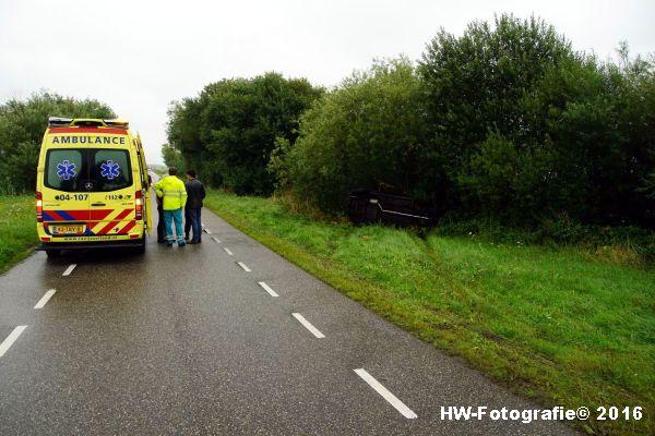 Henry-Wallinga©-Ongeval-Werkerlaan-Zwolle-05