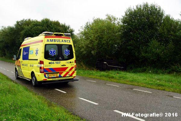 Henry-Wallinga©-Ongeval-Werkerlaan-Zwolle-06