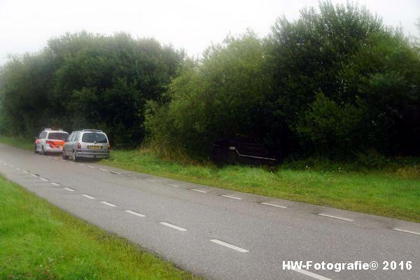 Henry-Wallinga©-Ongeval-Werkerlaan-Zwolle-10
