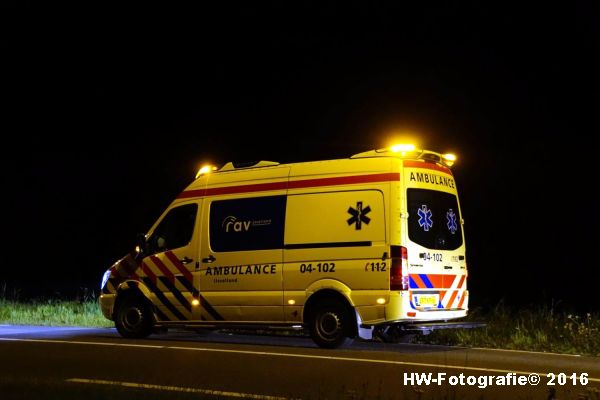 Henry-Wallinga©-Ongeval-Westeinde-Nieuwleusen-01