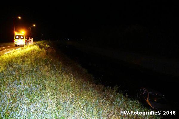 Henry-Wallinga©-Ongeval-Westeinde-Nieuwleusen-05