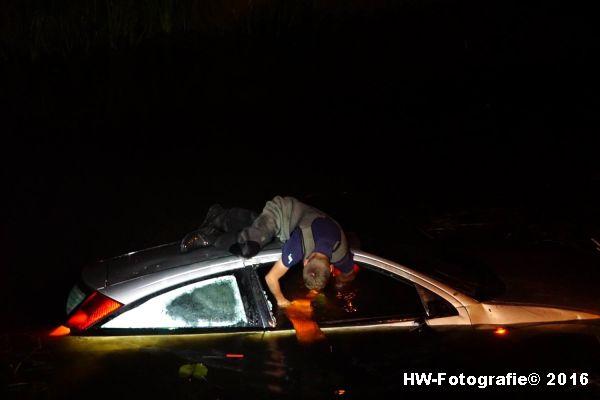 Henry-Wallinga©-Ongeval-Westeinde-Nieuwleusen-13