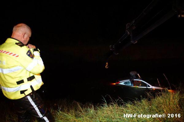 Henry-Wallinga©-Ongeval-Westeinde-Nieuwleusen-14