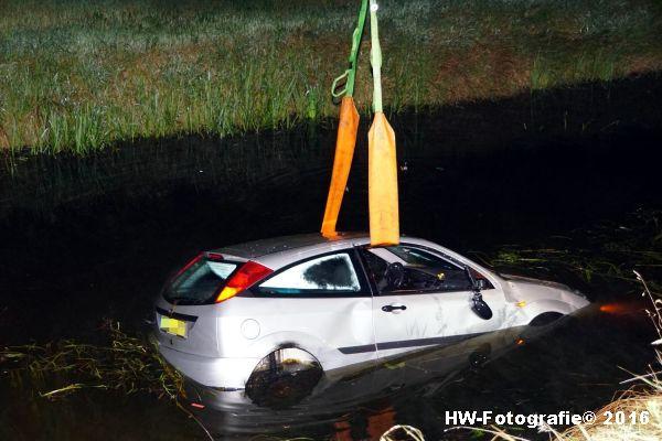 Henry-Wallinga©-Ongeval-Westeinde-Nieuwleusen-16