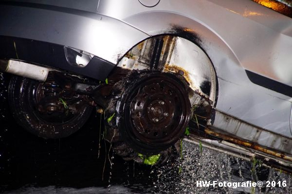 Henry-Wallinga©-Ongeval-Westeinde-Nieuwleusen-17