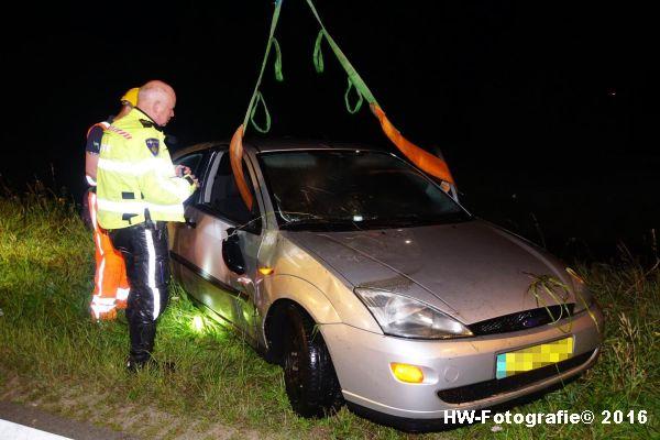 Henry-Wallinga©-Ongeval-Westeinde-Nieuwleusen-18