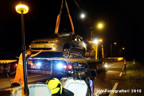 Henry-Wallinga©-Ongeval-Westeinde-Nieuwleusen-19