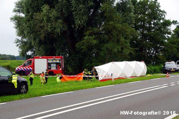 Henry-Wallinga©-Ongeval-Zitmaaier-Blokzijl-04
