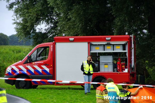 Henry-Wallinga©-Ongeval-Zitmaaier-Blokzijl-05