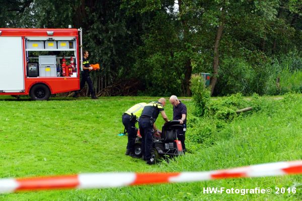 Henry-Wallinga©-Ongeval-Zitmaaier-Blokzijl-07
