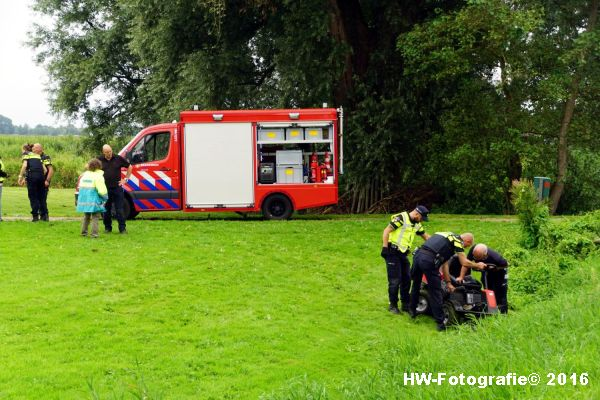Henry-Wallinga©-Ongeval-Zitmaaier-Blokzijl-09