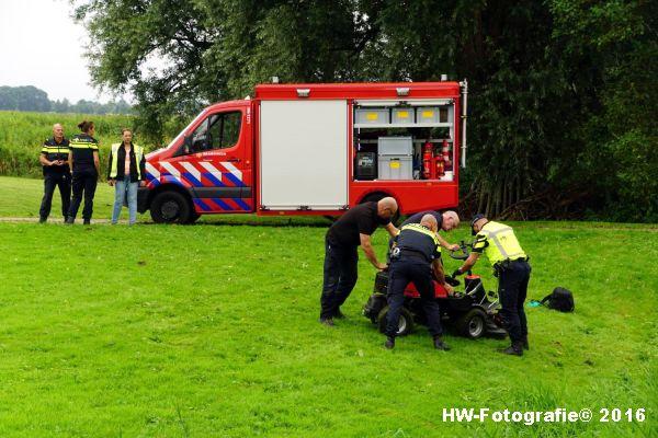 Henry-Wallinga©-Ongeval-Zitmaaier-Blokzijl-11