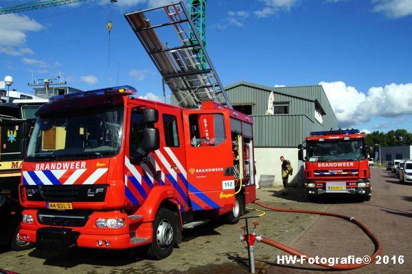 Henry-Wallinga©-Scheepsbrand-Geertman-Zwartsluis-08
