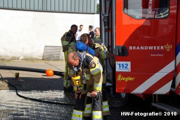 Henry-Wallinga©-Scheepsbrand-Geertman-Zwartsluis-11