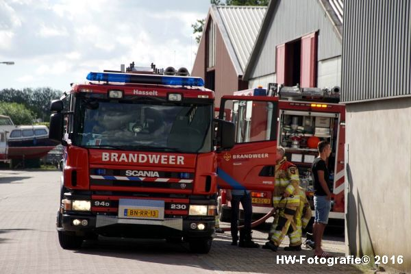 Henry-Wallinga©-Scheepsbrand-Geertman-Zwartsluis-15