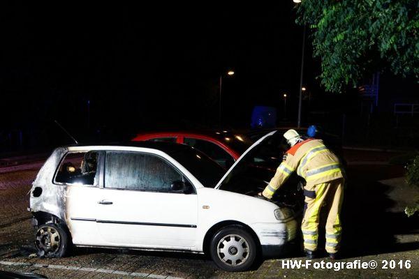 henry-wallinga-autobrand-bernhardstraat-staphorst-01