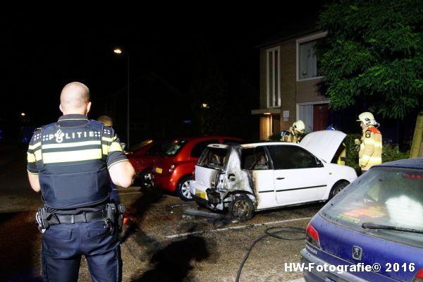 henry-wallinga-autobrand-bernhardstraat-staphorst-02