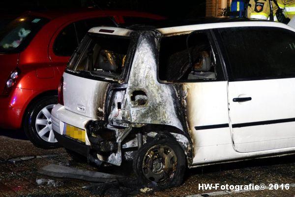 henry-wallinga-autobrand-bernhardstraat-staphorst-03