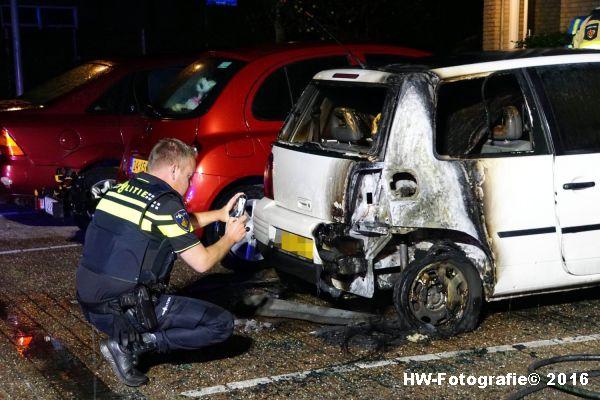henry-wallinga-autobrand-bernhardstraat-staphorst-04