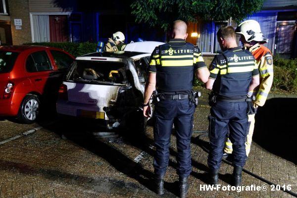 henry-wallinga-autobrand-bernhardstraat-staphorst-05