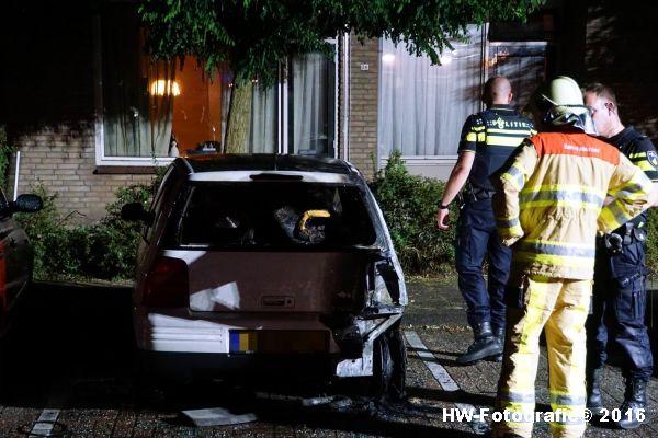 henry-wallinga-autobrand-bernhardstraat-staphorst-07
