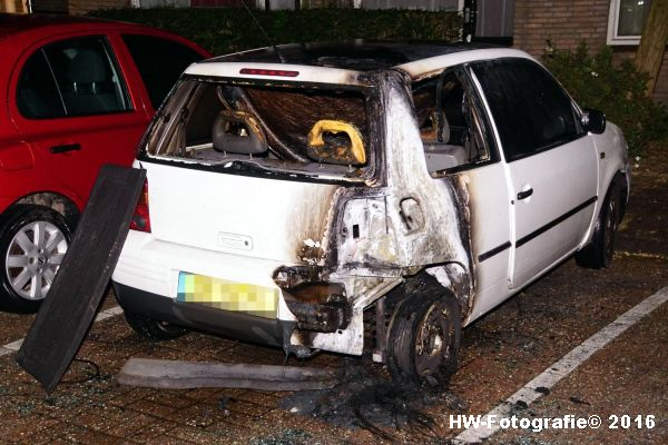 henry-wallinga-autobrand-bernhardstraat-staphorst-08