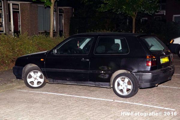 henry-wallinga-autobrand-bernhardstraat-staphorst-09
