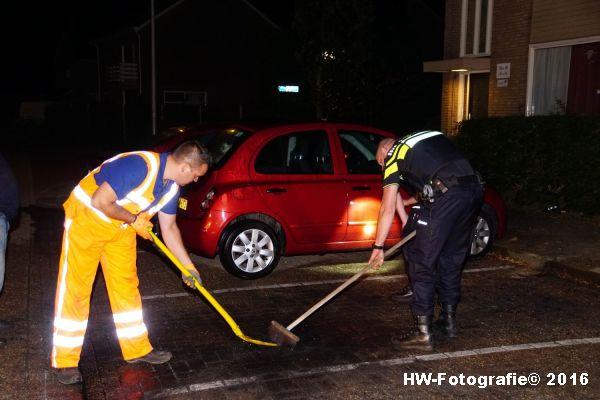 henry-wallinga-autobrand-bernhardstraat-staphorst-13