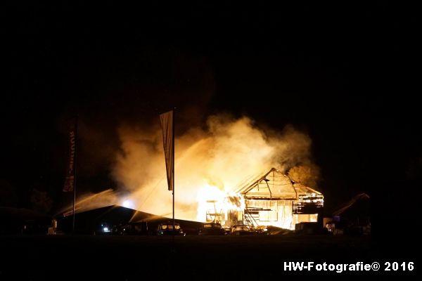 henry-wallinga-brand-beulakerweg-giethoorn-05