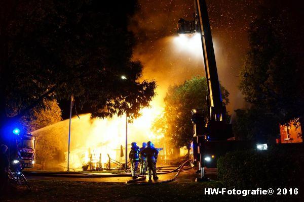 henry-wallinga-brand-beulakerweg-giethoorn-09