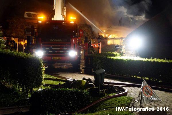 henry-wallinga-brand-smitslaan-nieuwleusen-19