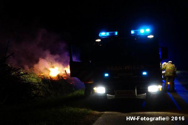 henry-wallinga-buitenbrand-zwartewaterkloosterweg-rouveen-01