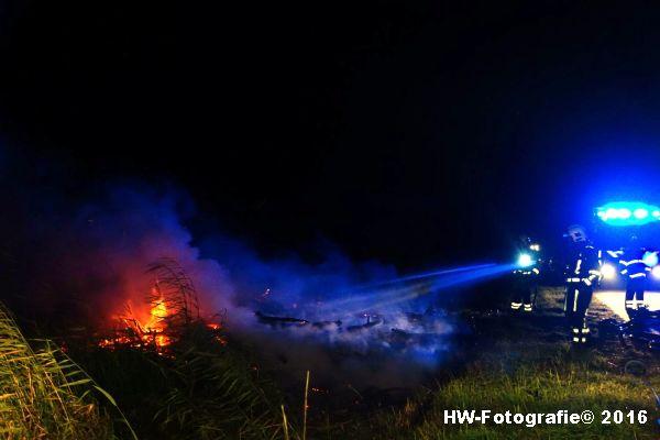 henry-wallinga-buitenbrand-zwartewaterkloosterweg-rouveen-04