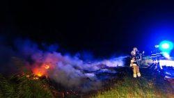 henry-wallinga-buitenbrand-zwartewaterkloosterweg-rouveen-05
