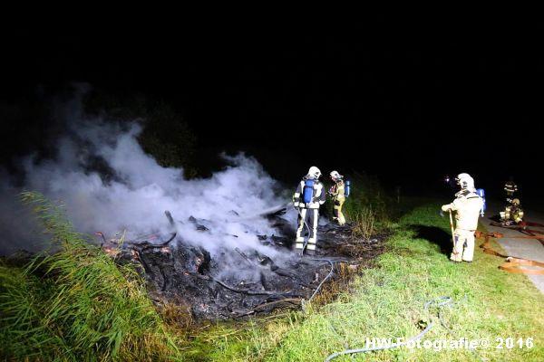 henry-wallinga-buitenbrand-zwartewaterkloosterweg-rouveen-06