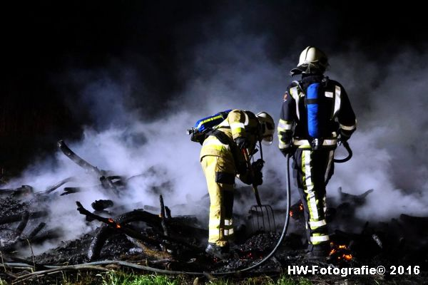 henry-wallinga-buitenbrand-zwartewaterkloosterweg-rouveen-08
