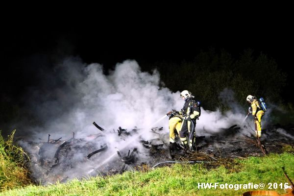 henry-wallinga-buitenbrand-zwartewaterkloosterweg-rouveen-09