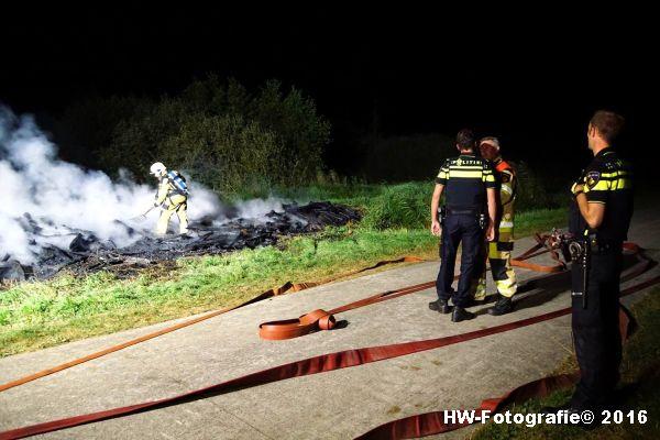 henry-wallinga-buitenbrand-zwartewaterkloosterweg-rouveen-11