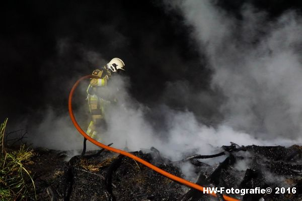 henry-wallinga-buitenbrand-zwartewaterkloosterweg-rouveen-12