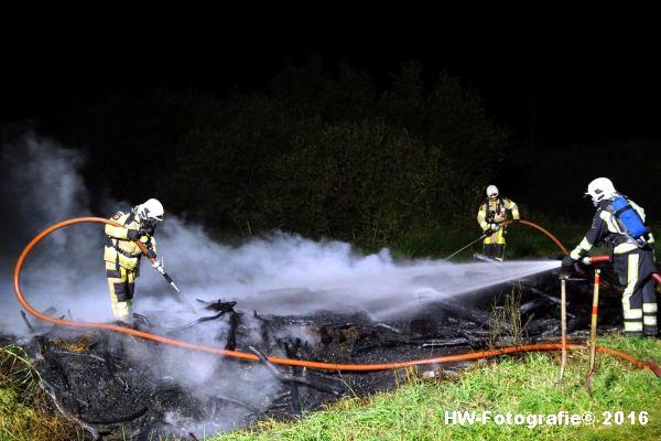 henry-wallinga-buitenbrand-zwartewaterkloosterweg-rouveen-13